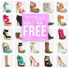 justfab s boots justfab shoes for 19 96 each shipped semiannual sale