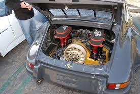 911 porsche engine porsche digitaldtour page 12
