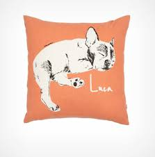 home decor u0026 art archives french bulldog home online store