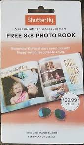 8x8 photo book shutterfly 8x8 photo book 20 page cover promo code exp 1