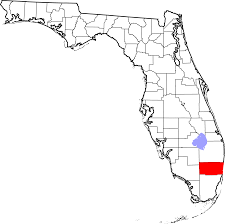 Map Of Broward County Florida by File Map Of Florida Highlighting Broward County Svg Wikimedia