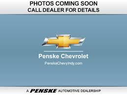 2004 used dodge stratus 2004 2dr coupe sxt at penske chevrolet