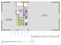 How To Read A House Plan How To Read Buildings Plan Sale Trends Eye On Design By Dan Gregory