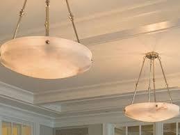 Alabaster Pendant Lights by Grand Light Product Categories Pendant Lighting