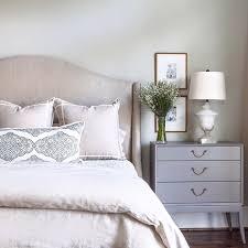 Bedroom Inspo 25 Best Calm Bedroom Ideas On Pinterest Spare Bedroom Ideas