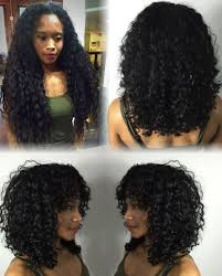 is deva cut hair uneven in back the 25 best deva curl cut ideas on pinterest deva cut curly