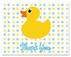 Yellow Duck Baby Shower Decorations Rubber Ducky Baby Shower Clipart 66