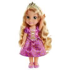 disney princess toddler rapunzel target