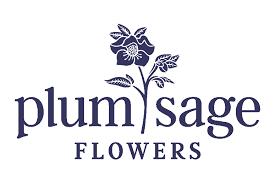 flowers denver denver florist flower delivery by plum flowers