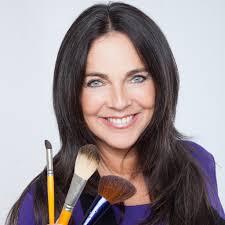 Charisma Bad Neuenahr Gabriela Herzig Farb U0026 Stilberaterin Beauty Coach Visagistin