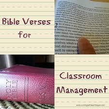 quotes about helping others in the bible bible verses for classroom management u2013 running with team hogan