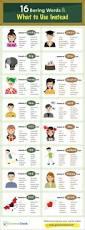 192 best high language arts images on pinterest high
