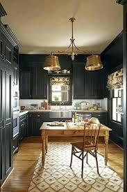 kitchen design ideas 2014 kitchen designing ideas kitchen wall cabinet design ideas small