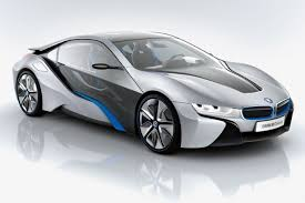 electric bmw best electric cars bmw s i3 and i8 go into production this year