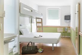 hotel ibis budget zurich city west switzerland booking com