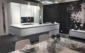cuisiniste sallanches schmidt orchies magasin de cuisines salles de bains et