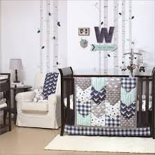 Flannel Crib Bedding Bedding Cribs Vintage Sheets Knitted Cribs The Peanut