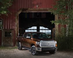 toyota tundra 2014 reviews car review 2014 toyota tundra different by staying consistent