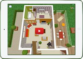 new home design home decoration anda design