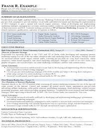 Resume Microsoft Word Job Resume Template Convert Google Doc To by Marketing Resume Template Marketing Resume Template Marketing