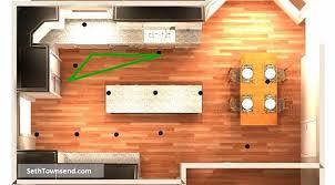 Kitchen Remodeling Marietta GA Seth Townsend - Kitchen cabinets marietta ga