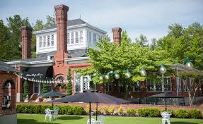 wedding venues in richmond va richmond va bed breakfast mankin mansion