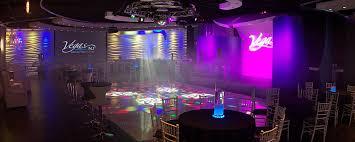 sweet 16 venues in nj knob hill golf club manalapan nj sweet 16 venue nj a new