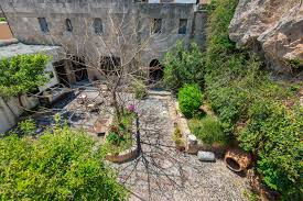 rhodian heritage rhodes sotheby u0027s international realty
