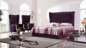 buying modern furniture online criteria to look for la