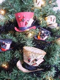 143 best ornaments paper images on pinterest christmas ideas