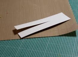 In Consumer Reports Tests Of Cut Rate Knives Ginsu Scissors 3 4 Craft Critique