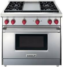 Thermador Cooktop With Griddle Best Built In Griddle For A Professional Range Reviews Ratings