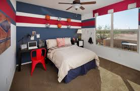 great sports themed bedroom 26 with sports themed bedroom home great sports themed bedroom 45 on with sports themed bedroom
