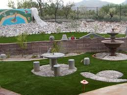 small backyard landscaping ideas on a budget 10 best small garden landscaping ideas when on a budget