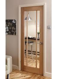 frosted glass internal doors frosted interior doors interior african mahogany door tsl2200