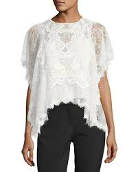 short sleeve silk blouse neiman marcus