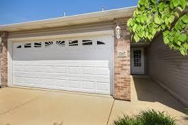 dr garage doors 2267 sandcastle dr for sale dyer in trulia