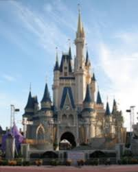 disney world black friday sale walt disney world wikitravel