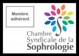 chambre syndicale de la sophrologie valérie lhote sophrologue à julien les rosiers près d alès