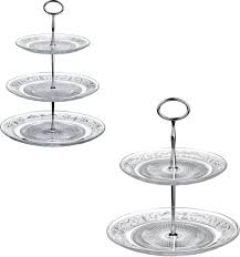cake stands cheap 3 tier cake stands ebay