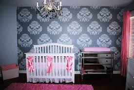 baby nursery ideas aqua the nursery ideas and some