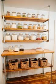 Ikea Tool Storag Kitchen Kitchen Pantry Ideas Unfinished Pantry Cabinet Pantry