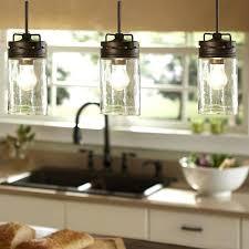 kitchen island light fixtures farmhouse lighting chandelier pendant light lights stunning modern
