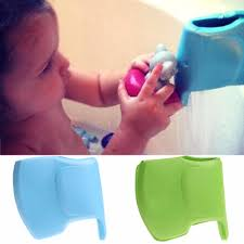 Bathtub Drain Lever Cover Baby by Compare Prices On Bath Tap Covers Online Shopping Buy Low Price