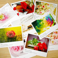 wedding greeting cards messages wedding greeting cards messages canada best selling wedding