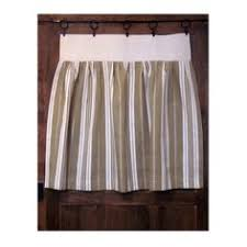 Grape Kitchen Curtains by Grape Kitchen Cafe Curtain Ecru Linen Curtain By Linenandletters