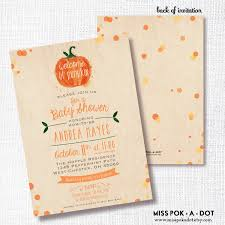 baby shower lunch invitation wording colors simple luncheon baby shower invitation wording with hd