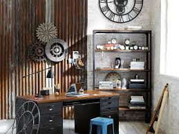 furniture 27 home office desk ideas small business home office