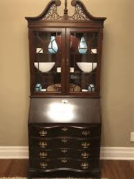 cherry wood china cabinet cherry wood china cabinet buy or sell hutchs display cabinets in