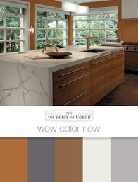 pittsburgh paints shaker palette from the late 1800 u0027s shakers